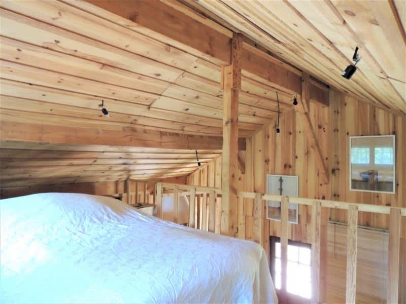 Vente maison / villa Saint vivien de medoc 88000€ - Photo 6