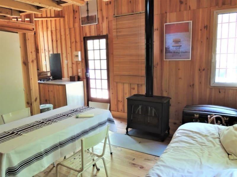 Vente maison / villa Saint vivien de medoc 88000€ - Photo 7
