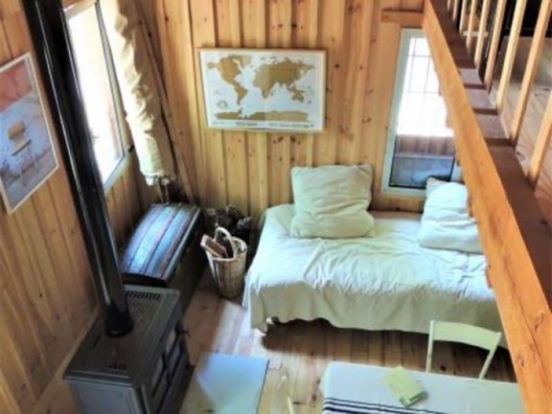 Vente maison / villa Saint vivien de medoc 88000€ - Photo 9