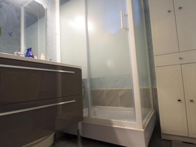 Sale apartment Le mans 71000€ - Picture 5