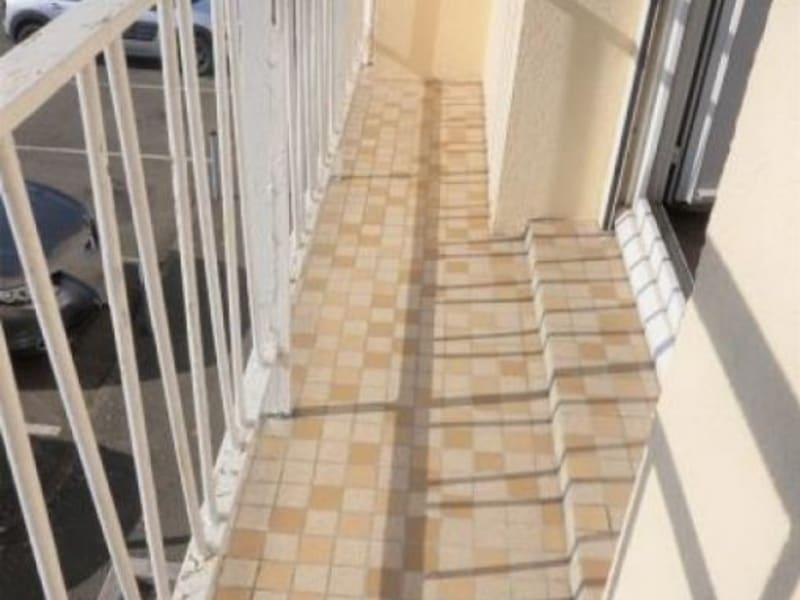Sale apartment Le mans 71000€ - Picture 6