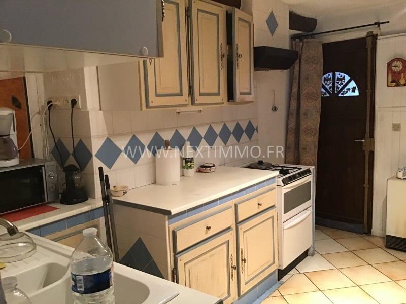 Sale apartment Saint-martin-vésubie 102000€ - Picture 17