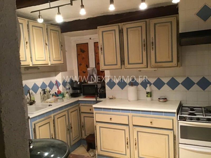 Sale apartment Saint-martin-vésubie 102000€ - Picture 10