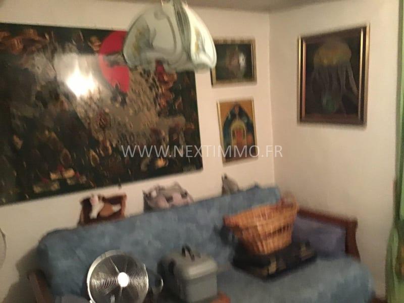 Sale apartment Saint-martin-vésubie 102000€ - Picture 8