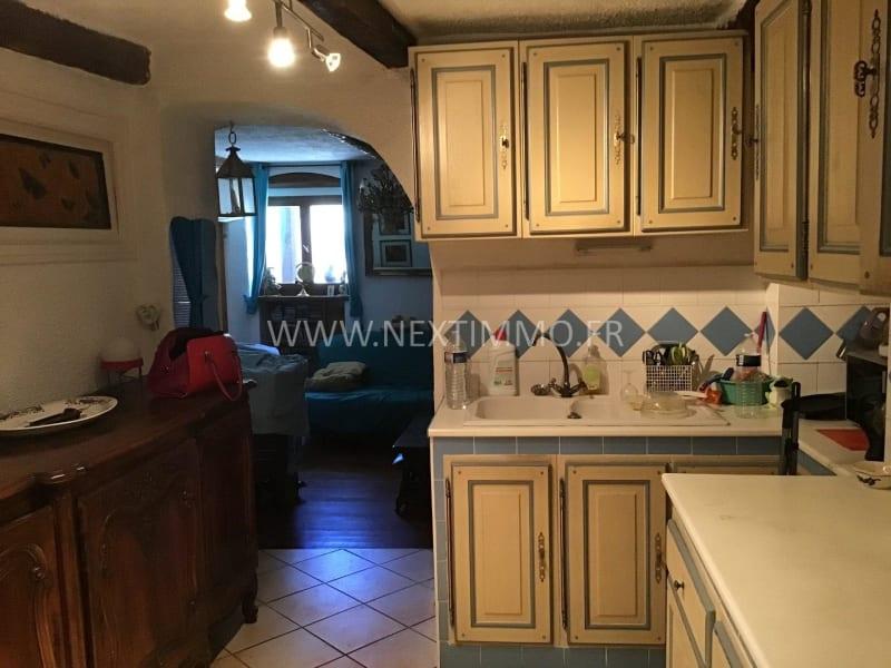 Sale apartment Saint-martin-vésubie 102000€ - Picture 6