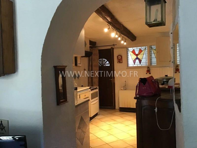Sale apartment Saint-martin-vésubie 102000€ - Picture 16