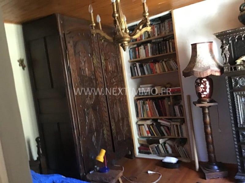 Sale apartment Saint-martin-vésubie 102000€ - Picture 11
