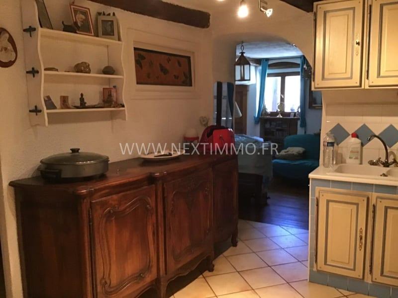 Sale apartment Saint-martin-vésubie 102000€ - Picture 14
