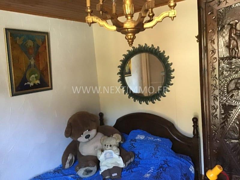 Sale apartment Saint-martin-vésubie 102000€ - Picture 4