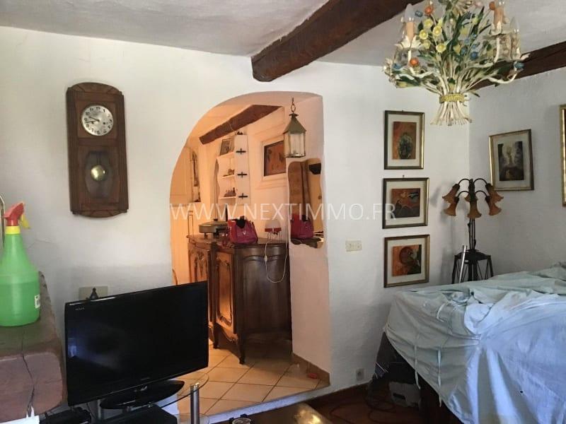 Sale apartment Saint-martin-vésubie 102000€ - Picture 15