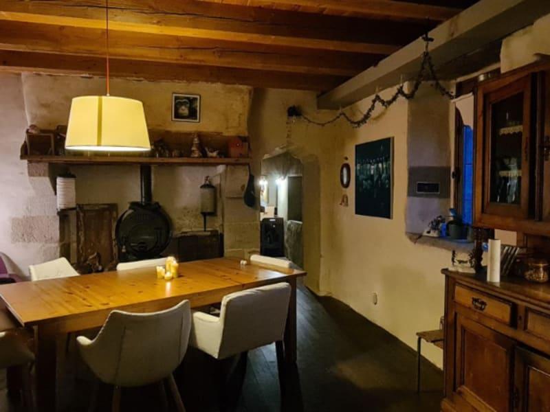 Vente maison / villa Quimper 349800€ - Photo 4