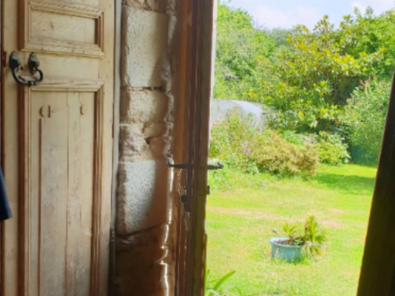 Vente maison / villa Quimper 349800€ - Photo 5