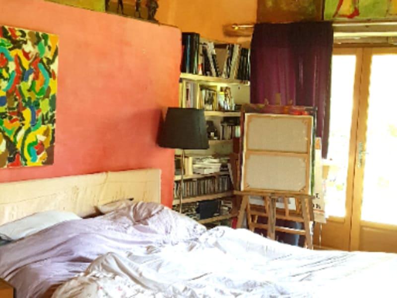 Vente maison / villa Quimper 349800€ - Photo 6