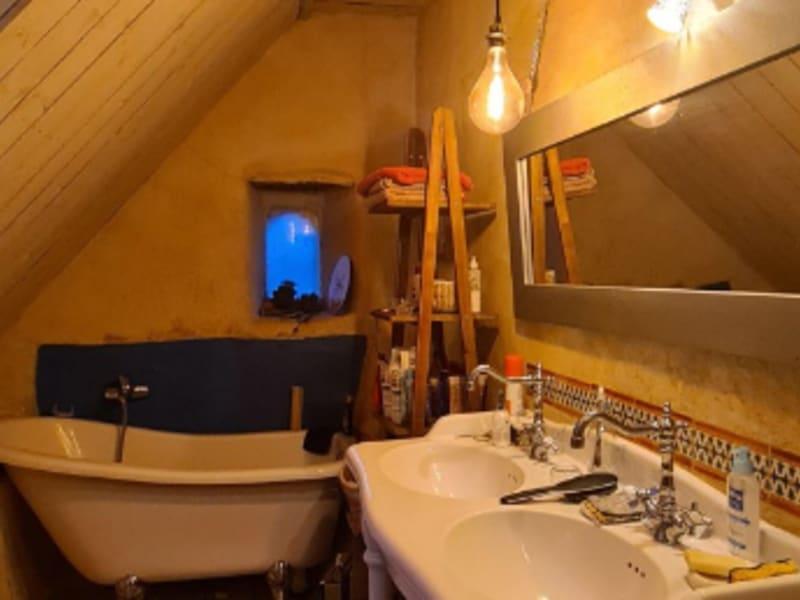Vente maison / villa Quimper 349800€ - Photo 9