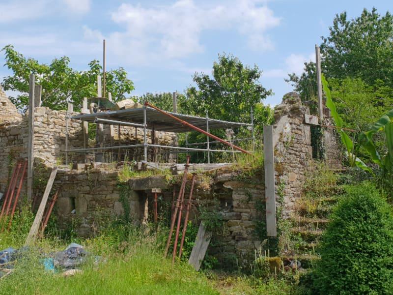 Vente maison / villa Quimper 349800€ - Photo 12