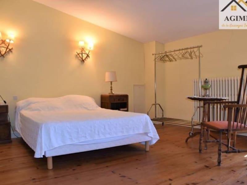 Sale house / villa Mauvezin 340000€ - Picture 4