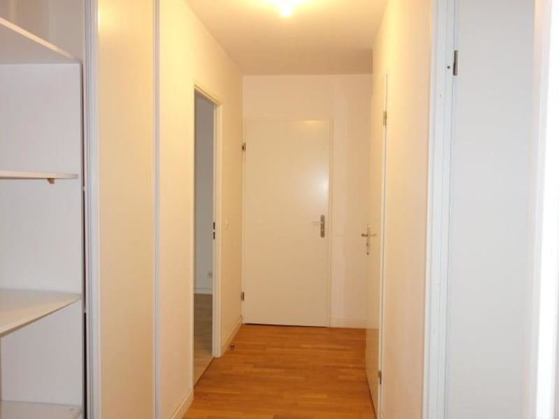 Rental apartment Chessy 1 180€ CC - Picture 3