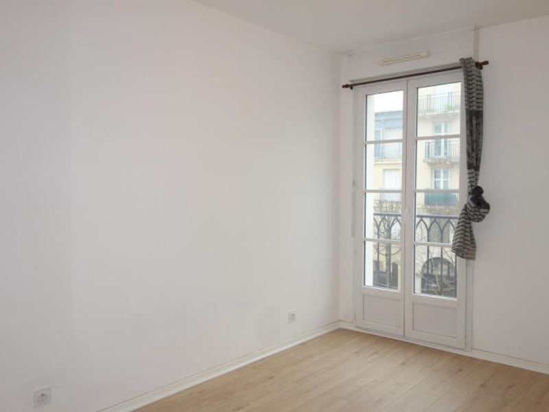 Location appartement Chessy 1180€ CC - Photo 4
