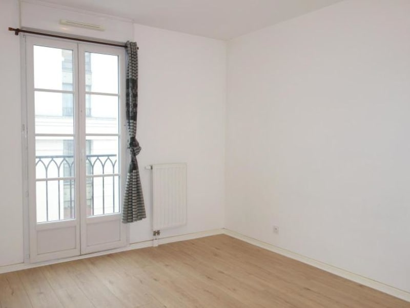 Location appartement Chessy 1180€ CC - Photo 5