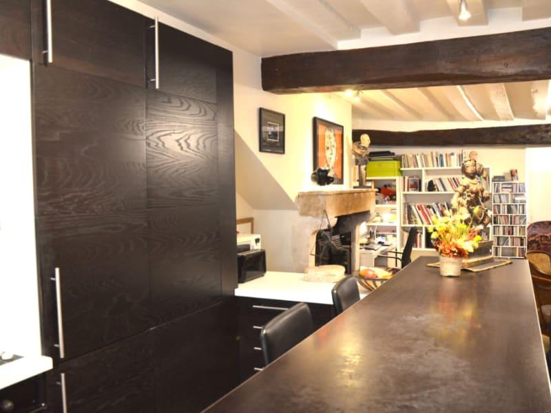 Venta  apartamento Paris 6ème 1330000€ - Fotografía 6