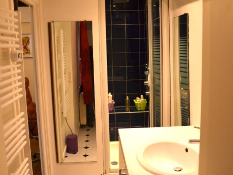 Venta  apartamento Paris 6ème 1330000€ - Fotografía 9
