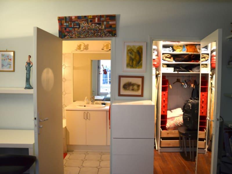 Venta  apartamento Paris 6ème 1330000€ - Fotografía 14