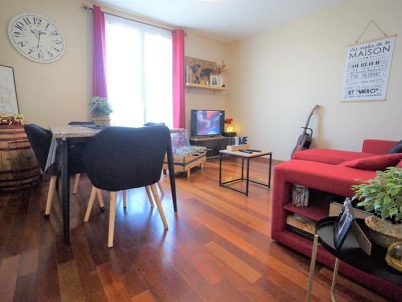 Sale apartment Le mans 76000€ - Picture 1