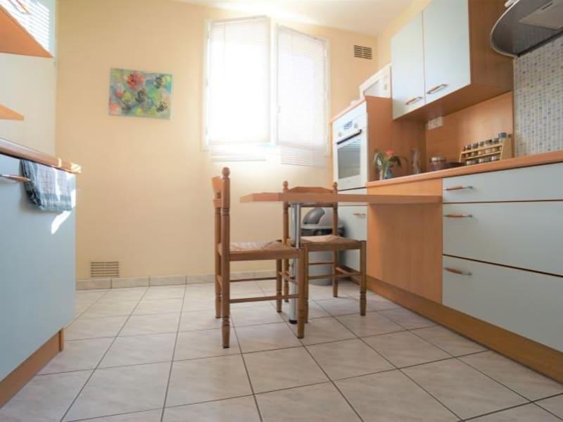 Sale apartment Le mans 76000€ - Picture 2