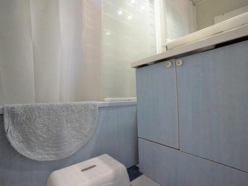 Sale apartment Le mans 76000€ - Picture 5