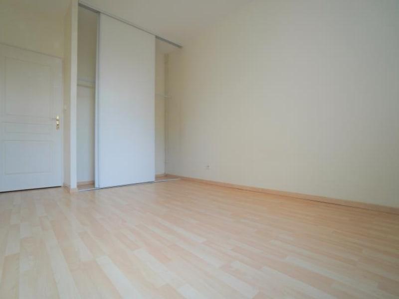 Sale apartment Le mans 109900€ - Picture 5