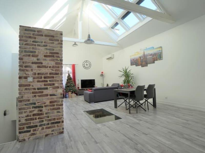 Sale house / villa Le mans 229900€ - Picture 1
