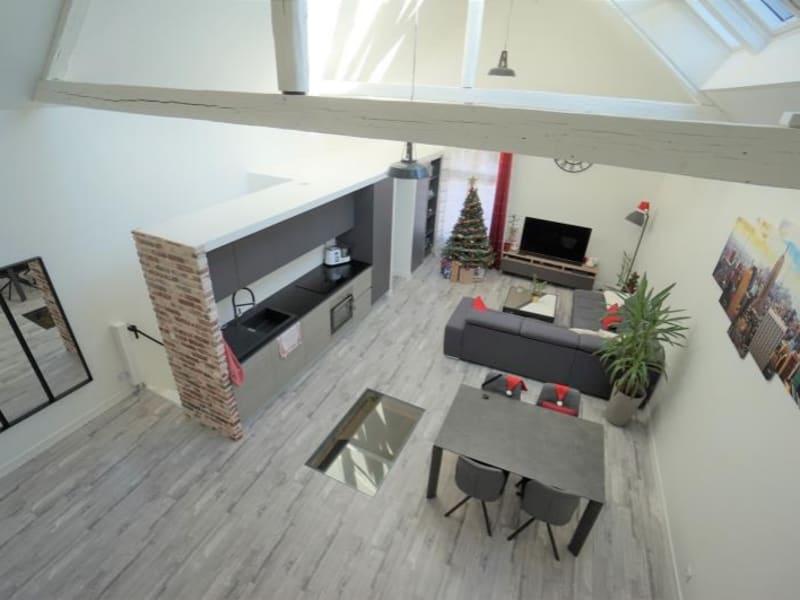 Sale house / villa Le mans 229900€ - Picture 2