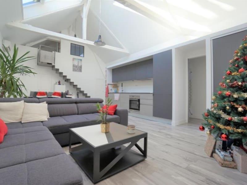 Sale house / villa Le mans 229900€ - Picture 3