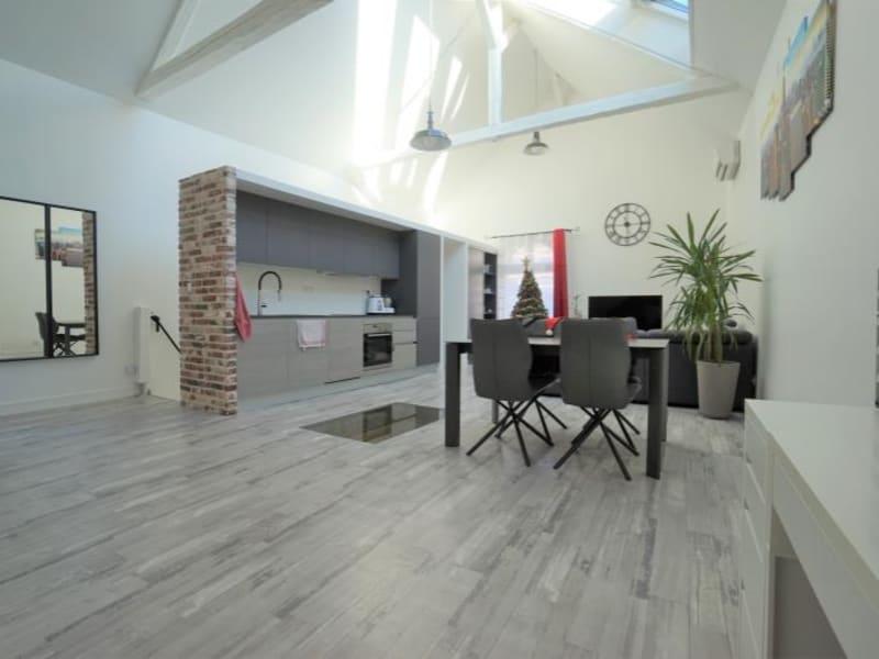 Sale house / villa Le mans 229900€ - Picture 4