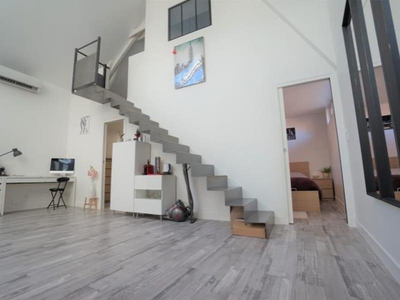 Sale house / villa Le mans 229900€ - Picture 5