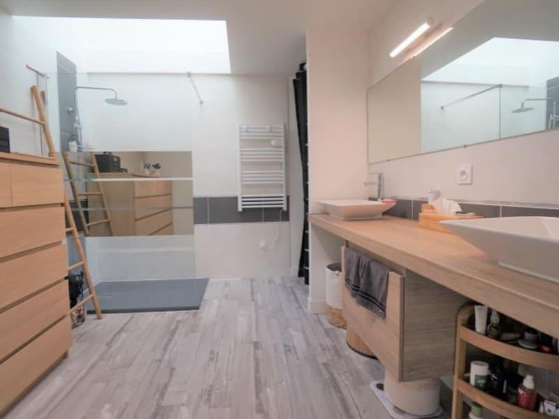 Sale house / villa Le mans 229900€ - Picture 7