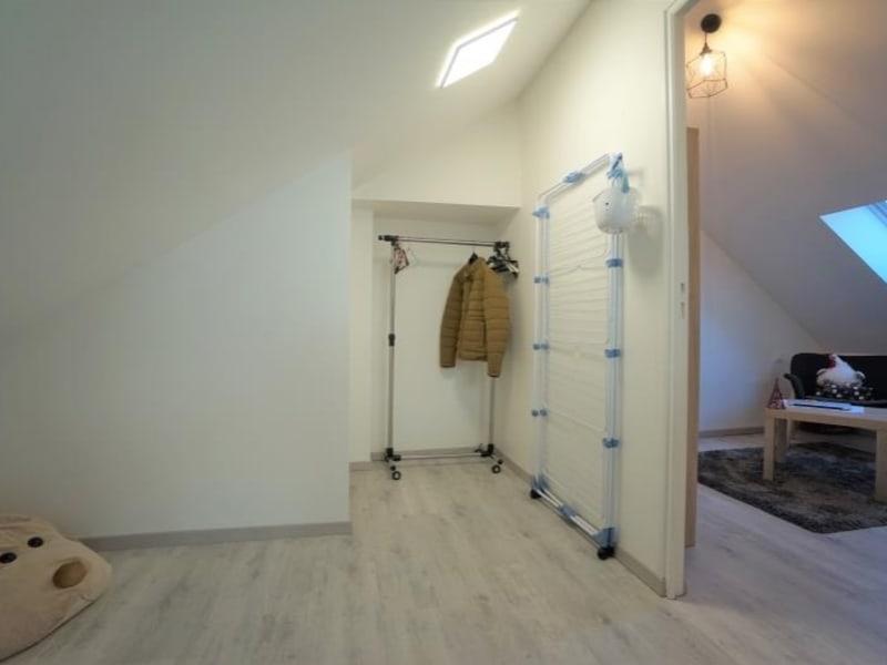 Sale house / villa Le mans 229900€ - Picture 8