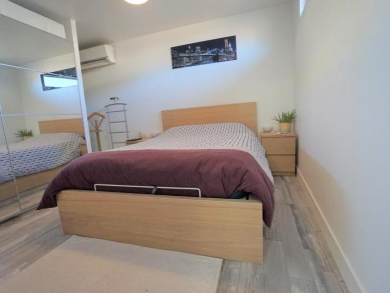 Sale house / villa Le mans 229900€ - Picture 9
