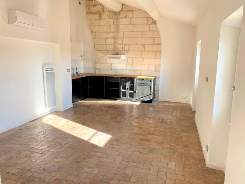 Sale apartment Villeneuve les avignon 265000€ - Picture 2
