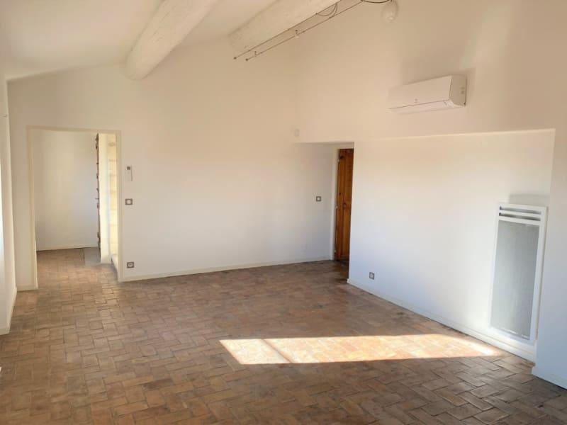 Sale apartment Villeneuve les avignon 265000€ - Picture 4
