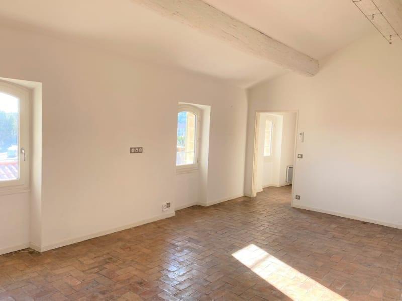 Sale apartment Villeneuve les avignon 265000€ - Picture 5