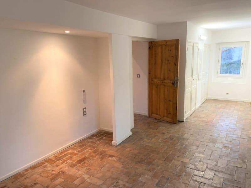 Sale apartment Villeneuve les avignon 265000€ - Picture 8