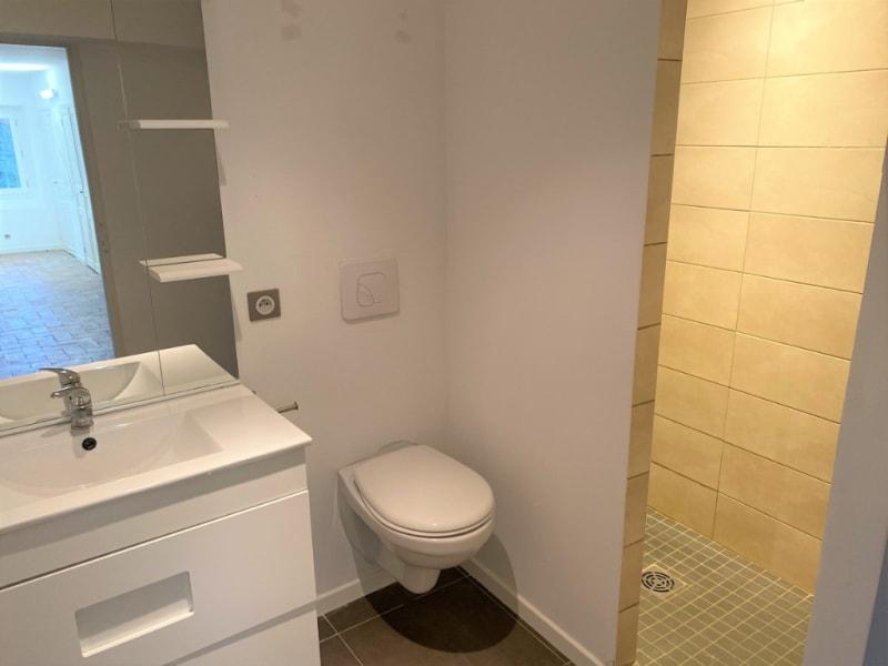 Sale apartment Villeneuve les avignon 265000€ - Picture 9
