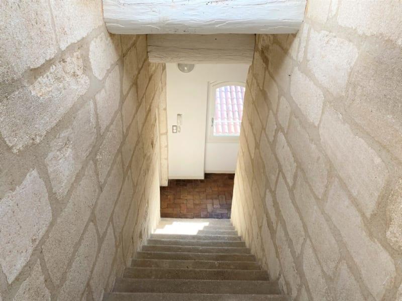 Sale apartment Villeneuve les avignon 265000€ - Picture 10