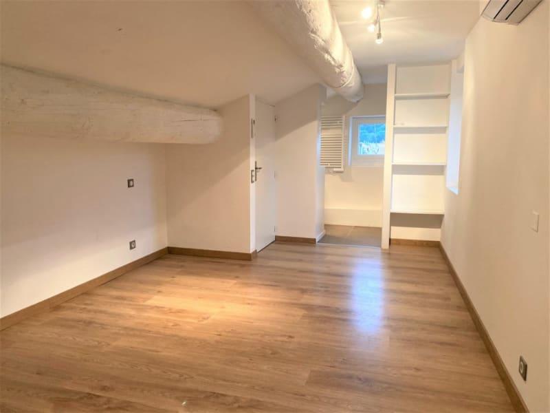 Sale apartment Villeneuve les avignon 265000€ - Picture 12