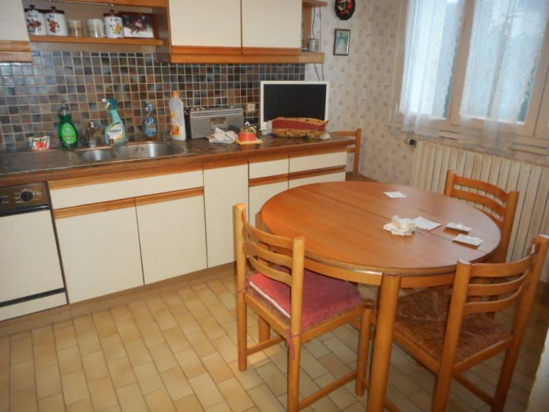 Vente maison / villa Lons le saunier 185000€ - Photo 3