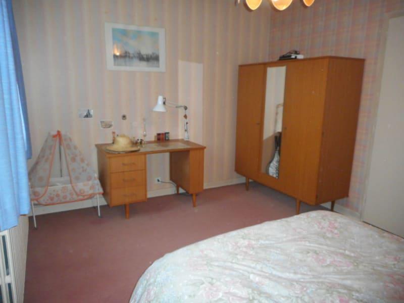 Vente maison / villa Lons le saunier 185000€ - Photo 4