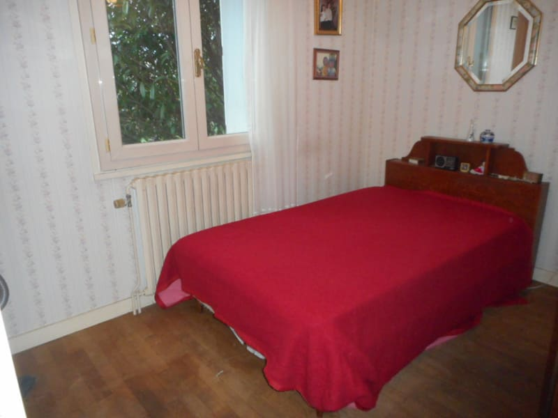 Vente maison / villa Lons le saunier 185000€ - Photo 5
