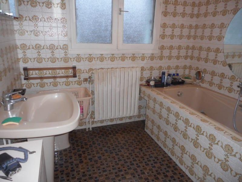 Vente maison / villa Lons le saunier 185000€ - Photo 6