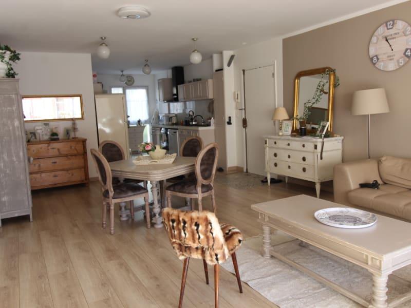 Venta  apartamento Hyeres 428400€ - Fotografía 2